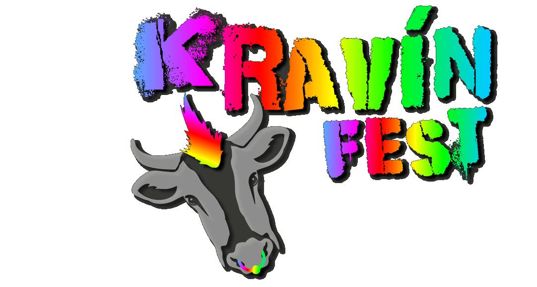 KravinFest